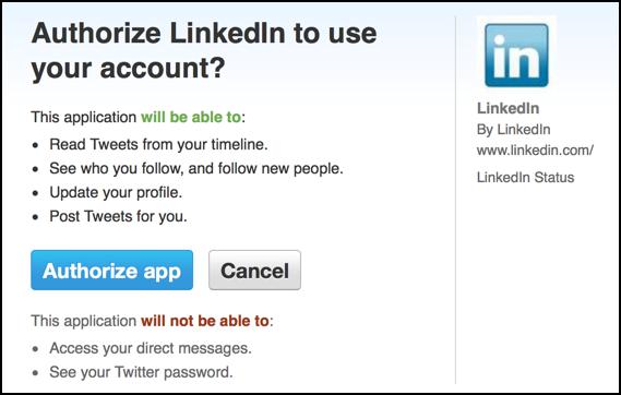 linkedin-authorize-twitter-6