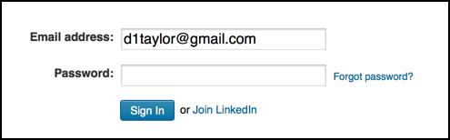 linkedin-confirm-login-2