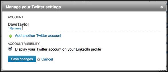linkedin-twitter-settings-7