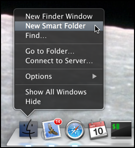 how do you create a pdf file on mac