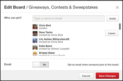 pinterest-add-email-notification-3