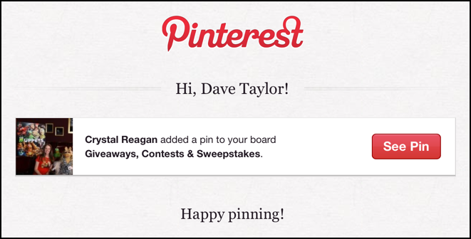 pinterest-add-email-notification-4