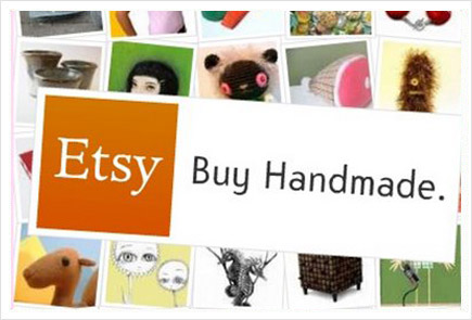 What to Sell on Etsy - 44 Etsy Shop Ideas | Crestfox