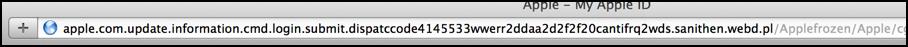crazy long domain name