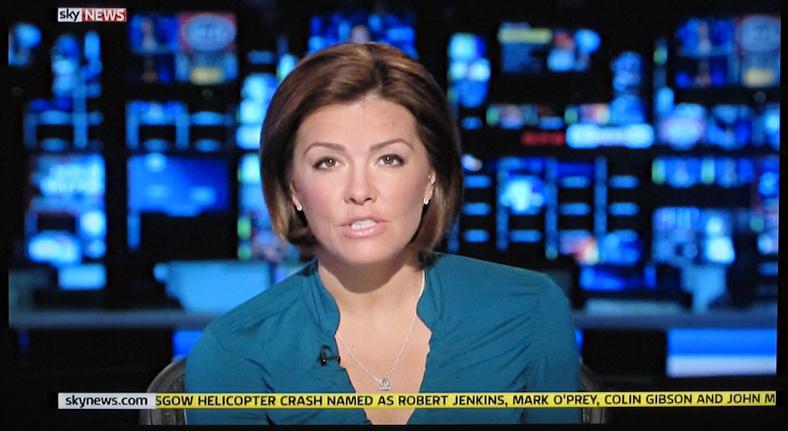 sky news live - photo #37