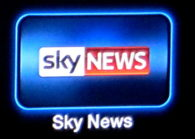 bbc sky news sky tv
