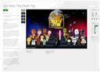win8 free game - star wars - feature image