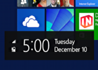 fix windows 8 win8 timezone help tutorial