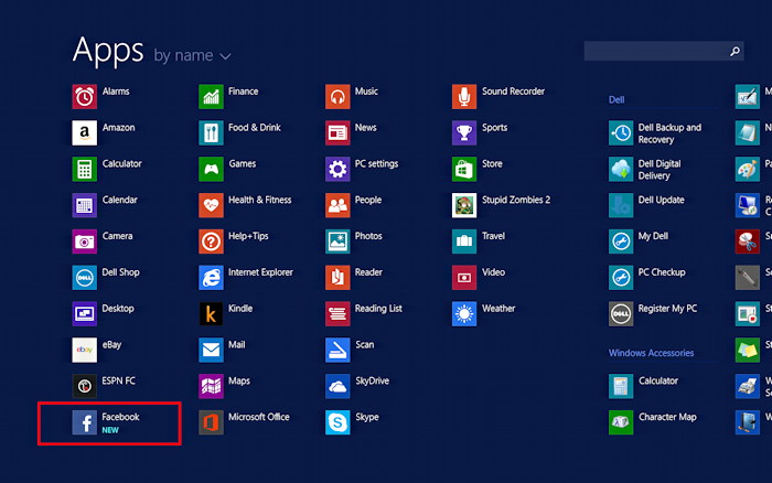 how to stop add pop ups on windows 8