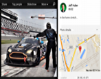 managing your google plus photo privacy geotagging geolocation