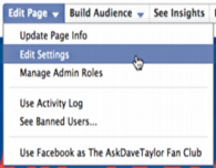 facebook-prevent-messages-biz-page-fm
