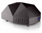 turtle shell bluetooth speaker