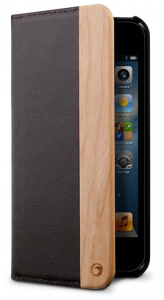 marblue iphone case