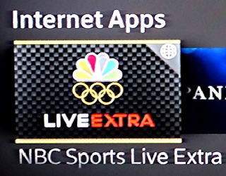 how to download apps on xfinity x1