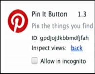 pin-it-pinterest-fm
