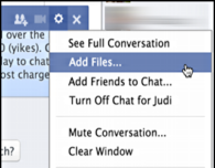 share-fb-chat-file-fm