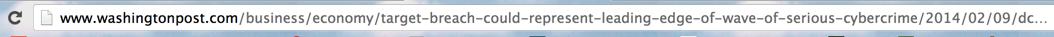 super long URL from Washington Post
