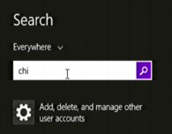 win8-disable-search-tips-fm