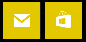 windows 8 mobile shop