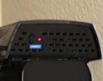 amped wireless long range bluetooth adapter