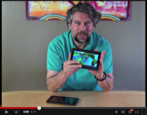 ubislate datawind 7ci 7c+ video review