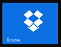 dropbox for windows win8