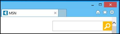 microsoft internet explorer msie for windows 8.1