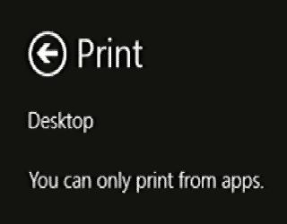 how do i print a pdf on windows 8