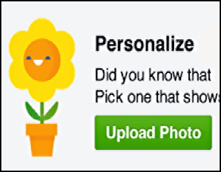 How can I personalize my Facebook group with a photo? - Ask