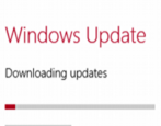 update windows 8 on dell venue 8 pro