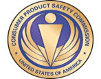 consumer product safety commission cpsc logo