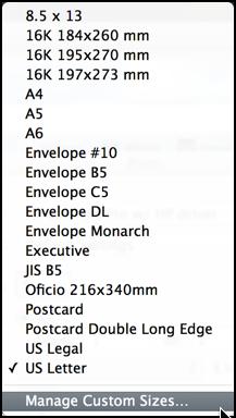 thesis drop down menu width Just add to your css nav ul ul ul { width: 200px / example width / .