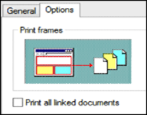 print a web page in windows 8.1 win8