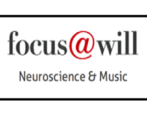 review: Focus @ Will streaming music service