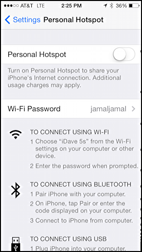 t mobile hotspot iphone can i use my at amp t iphone as a wifi hotspot ask dave 16233