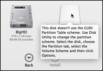 https://www.macworld.com/article/2367748/how-to-make-a-bootable-os-x-10-10-yosemite-install-drive.html