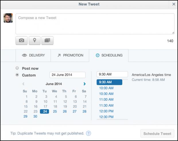 schedule-tweet-5