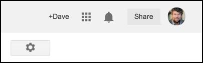 customize your google news