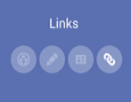 customize google plus personalized url for business or personal page