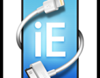 download and save voicemail messages on your mac computer from iphone 6 with iexplorer