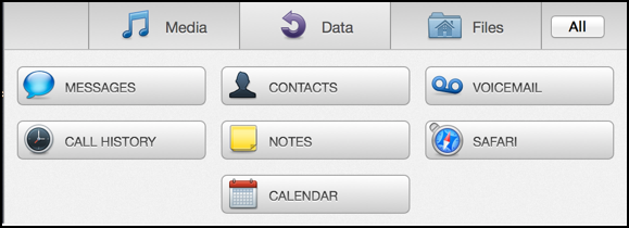 download apple iphone 4 4s voice mail voicemail onto computer with iexplorer