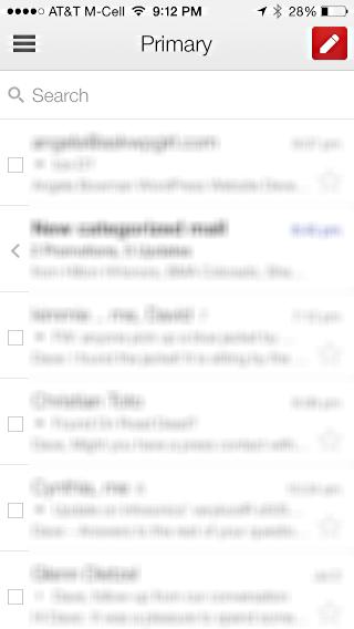 gmail app for iphone ios ipad