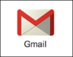 track alert suspicious hacker activity gmail