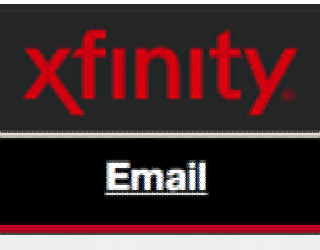 My Comcast Email Address