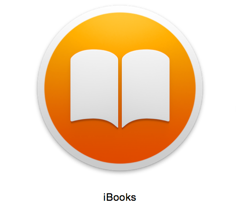 Can I download free ebooks for the Apple iBooks system