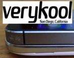 infosonics / verykool s505 spark smartphone android
