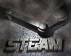 redeem steam game activate code mac