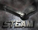 redeem steam game activate code mac