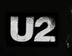 download free copy of u2 songs of innocence