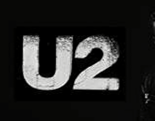 u2 songs of experience torrent download